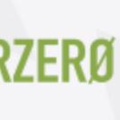 RZeroGroup
