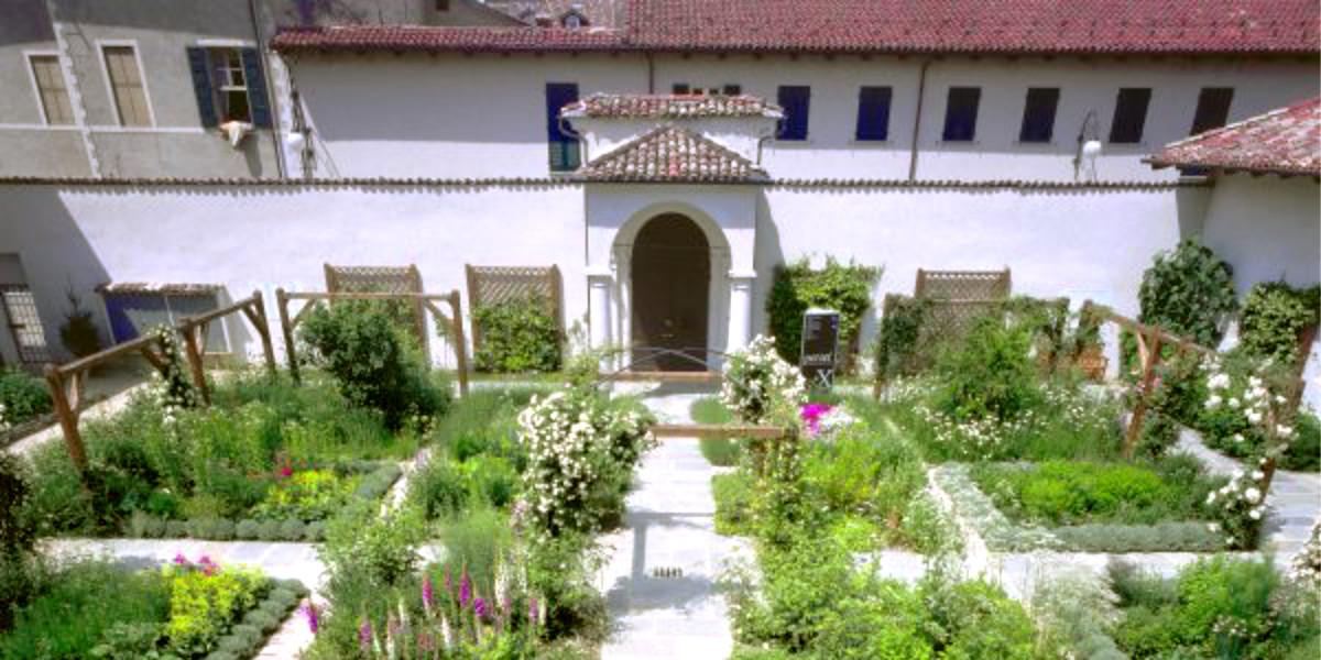 giardino_dei_semplici_cherasco_1