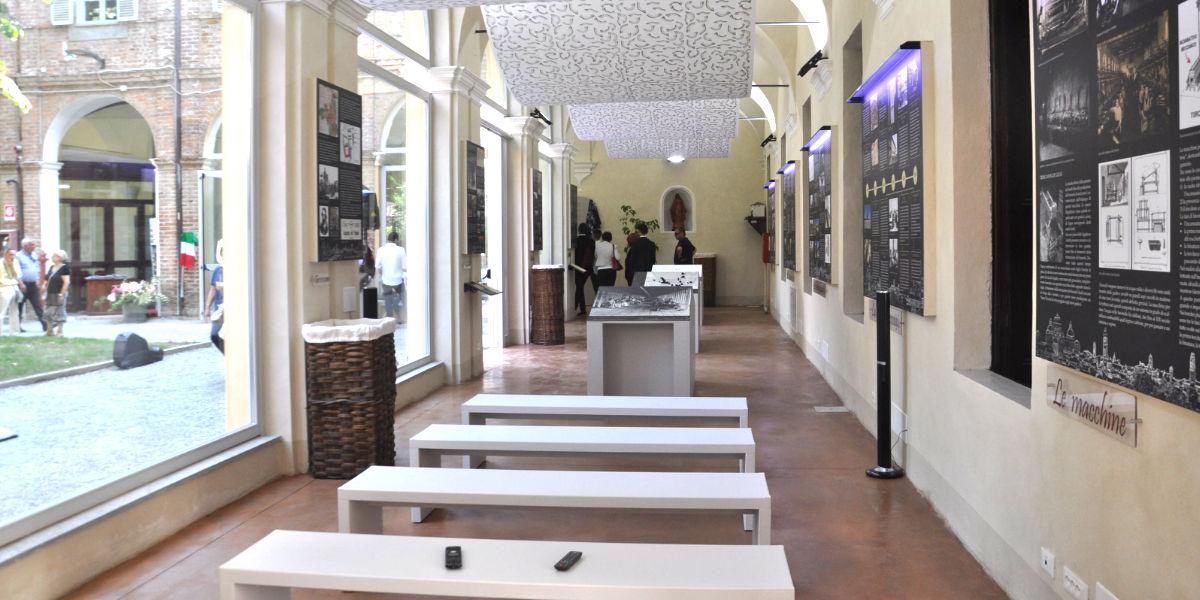 museo_seta_2
